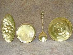 como limpiar bronce - limpiador casero - ecologico Cleaning, Drop Earrings, Jewelry, Crochet, Tips, Medicine, Cleaning Silver Jewelry, Home Cleaning, Clean Nails
