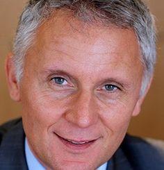Gervais PELISSIER, Directeur Général Délégué, d'Orange, France, Economic Ideas 2014. Gervais PELLISSIER, cinquante-quatre ans, HEC, Berkeley et Université de Cologne. Il est Chevalier de la Légion d'Honneur et Officier de l'Ordre National du Mérite.