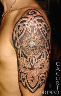 http://andycool.hubpages.com/hub/Celtic-Dragon-Tattoos