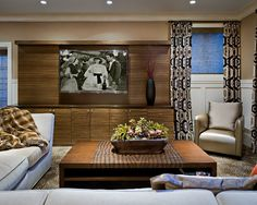 basement window curtain ideas bathroom traditional basement window treatments design pictures remodel decor and ideas the 68 best treatments basements images on pinterest