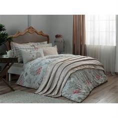 Elif Yatak Örtüsü Çift Kişilik Fransız Güpürlü Vizon Bronze, Bed, Furniture, Home Decor, Decoration Home, Stream Bed, Room Decor, Home Furnishings, Beds