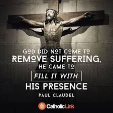 Image result for St. Augustine God of our life there are days when the burdens