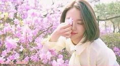Congratulations!!! Chaeyoung!!!! Chukhaeyo!!! APR . 23 . 2017 @twicetagram #TWICE #ONCE #Nayeon #Dahyun #Chaeyoung #Tzuyu #Jihyo #Momo #Mina #Jeongyeon #Sana