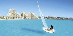 Maailman suurin uima-allas löytyy Chilestä http://www.rantapallo.fi/matkailu/tallainen-on-maailman-suurin-uima-allas/