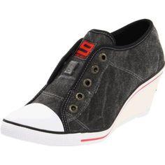 shoes - me likes