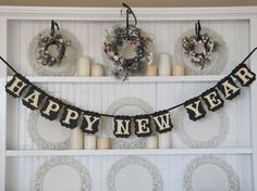 Hey, I found this really awesome Etsy listing at https://www.etsy.com/listing/114984123/happy-new-year-banner
