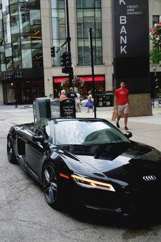 "reals: "" Audi R8 | Photographer """