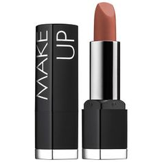 MAKE UP FOR EVER - Rouge Artist Natural  in N9 Copper Pink #sephora
