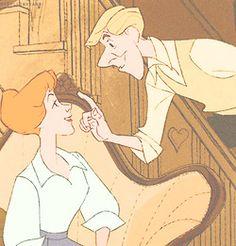 Roger And Anita Gif