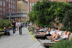 Bilderesultat for urban park