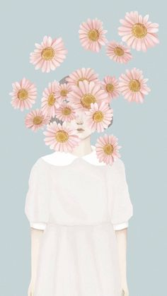Handbags - I think they were my first fashion love (and if I had design skills, I would love to beco Aesthetic Pastel Wallpaper, Cute Wallpaper Backgrounds, Tumblr Wallpaper, Girl Wallpaper, Cartoon Wallpaper, Cute Wallpapers, Anime Art Girl, Manga Girl, Anime Girls