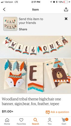 66 Super ideas baby first birthday indian Indian Birthday Parties, Wild One Birthday Party, Baby First Birthday, First Birthday Parties, Fox Party, Baby Party, Bebe 1 An, Tribal Theme, Teepee Party