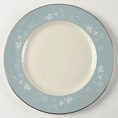 Royal Doulton Reflection Dinner Plate