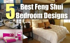 Feng Shui Bedroom Ideas -   Top feng shui bedroom design ideas  Homedit  Bedroom arrangement  feng shui  lovetoknow Bedroom arrangements in feng shui embrace the primary function of your bedroom which is to serve such activities as sleep relaxation and sex.. Feng shui bedroom  fengshuimall  feng shui shop Feng shui for bedroom. a bedroom is the place you go to rest to recharge to dream and to heal. it is also the place where you feel protected without anything to. Feng shui colors   bedroom…