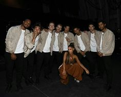 ARIANA GRANDE PERFORMING AT THE WE CAN SURVIVE CONCERT IN LOS ANGELES, CALIFORNIA #KIMILOVEE #THEWIFE PLEASE DON'T CHANGE MY CAPTIONS OR YOU'LL BE BLOCKED!