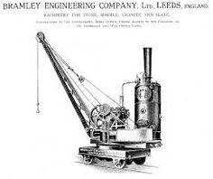 Bildergebnis für steam crane