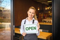 How to Reopen a Restaurant after COVID 19 Shut Down - Chefs Resources