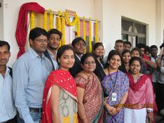 Good Faculty guides their students for the bright future and also they enable their students to work smart with highest growth in life.  HCE has the best faculty. #BestFaculty   #BestGuide   #BrightFuture   ======= http://goo.gl/pbhLre ====== http://blog.hce.ac.in/good-faculty-members-guides-for-the-best-future/