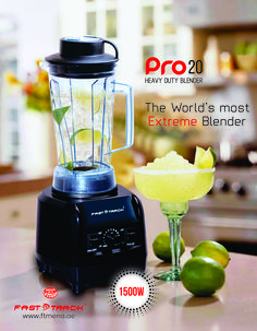 http://www.ftmena.ae/product/blender/fast-track-blender-pro-20  Water Melon Smoothie Preparation  2 c chopped watermelon ¼ c fat-free milk 2 c ice  Combine the watermelon and milk, and blend for 15 seconds. Add the ice, and blend 20 seconds longer, or to your desired consistency. Use Fast Track PRO 20 blender for smooth results.  #smoothies #quickfood #food #blender