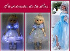 visita mi canal manualilolis Elsa, Disney Characters, Fictional Characters, Disney Princess, Beautiful Things, Hacks, Tutorials, Princesses, Fantasy Characters