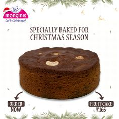 Your favourite fruit cake specially baked for this #Christmas❤🎉🎅. Start Celebrating Pre Christmas & Christmas season with Monginis special cake with the best price. Visit nearest Monginis Cake Shop, Odisha to order your cake🎂. . . #christmas2020 #christmasdecor #newyear2021 #christmasiscoming #celebration #cake #cakedesign #fruitcake #order #Monginis #christmastime #odisha Monginis Cake YOGA ANIMATED GIF IMAGES, PICS PHOTO GALLERY  | 3.BP.BLOGSPOT.COM  #EDUCRATSWEB 2020-06-19 3.bp.blogspot.com https://3.bp.blogspot.com/-9kQqZowcchQ/V-QQPPGFC-I/AAAAAAAAB5Q/TOag6gYF-DIshMuHR9nhkXDQmVAz4RyVwCLcB/s320/animated-yoga-gif%2B%25285%2529.gif