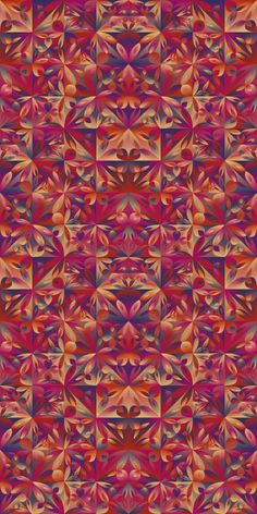 Graphic Patterns, Color Patterns, Graphic Design, Seamless Background, Vector Background, Abstract Backgrounds, Colorful Backgrounds, Triangle Pattern, Mosaic Designs