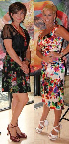 Lorrie Morgan & Pam Tillis team up with 'Grits & Glamour' Album release party for Dos Divas Best Country Music, Country Music Artists, Country Music Stars, Country Singers, Longer Pixie Haircut, Short Haircut, Lorrie Morgan, Music People, Music Photo