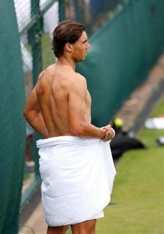 Rafael Nadal and Tennis Tennis Rafael Nadal, Rafael Nadal Fans, Nadal Tennis, Atp Tennis, Rugby Players, Tennis Players, Monica Seles, Rafael Miller, Rafa Nadal