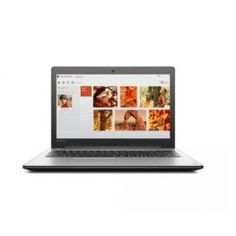 Lenovo v series v110 Laptop chennai|Lenovo v series v310 Laptop chennai|Lenovo v series Laptop hyderabad|Lenovo v series Laptop price