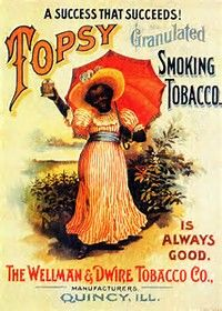 Image result for snuff ads