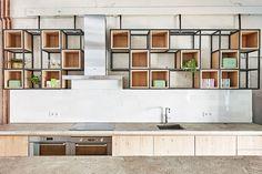 Gallery - Fairphone Head Office in Amsterdam / Melinda Delst Interior Design - 19