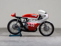 Cg 125 Cafe Racer, Cafe Racer Bikes, Cafe Racers, Gp Moto, Racing Motorcycles, Custom Bikes, Cycling, Classic, Vehicles