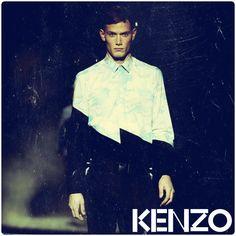 Kenzo Men Fall/Winter 2013/2014 Soundtrack [Download] #kenzo #paris #humbertoleon #carollim #openingceremony #walls #pittiuomo #mfw #mens #clothing #mens #fw13 #aw13 #menswear #style #streetstyle #trends #clouds #sky #fashion #lmjukez #runwaymusic #runway #music #design #designer #models #malemodels #catwalk #soundtrack #luxe #luxury #shop #shopping #fall2013 #winter2014 #milanfashionweek #milan #fashionweek #mensfashionweek http://www.lmjukez.com/