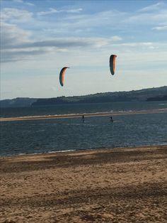 Kite, Devon, Seaside, Fun, Twitter, Photos, Pictures, Dragons, Beach
