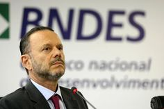 TCU multa presidente do BNDES por se negar à divulgar dados de empréstimos bilionários à JBS