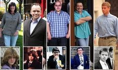 Where are the Grange Hill cast now?