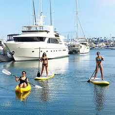How about some paddle boarding? 🏄🏼♀️🏄🏝💪🏻 The best work out with my loves ❤️ Life is good when we choose it to be- 💋 @naoparoquieta @kah_choi_ @oexpointloma #paddleboarding #pointloma #sandiego #calilife #california #workout #mygirls #loveyou #doitagain #pointlomalocals #sandiegoconnection #sdlocals #sandiegolocals - posted by Lyfestyle & Travel by KATE  https://www.instagram.com/kategeorgecreative. See more post on Point Loma at http://pointlomalocals.com