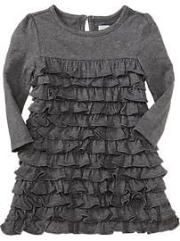 Baby Girl Clothes: Dresses | Old Navy