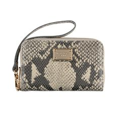 iPhone 4/4S Cases : Michael Kors Bags Factory Outlet Online, Cheap MK Bags on Sale