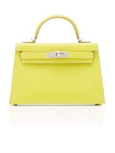 Hermes Kelly Bag, Hermes Bags, Hermes Handbags, Cheap Handbags, Black Handbags, Purses And Handbags, Beautiful Handbags, Beautiful Bags, Birkin 25