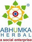 Abhumka Herbal Pvt Ltd is a social enterprise company deeply engrossed in translation of tribal traditional herbal knowledge into healthcare products and perhaps the only company in both the hemisphere that share it's profit with the tribal community. For mission detail visit www.abhumka.com Let the good health prevail.
