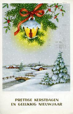 93 Beste Afbeeldingen Van Prettige Kerstdagen En Een Gelukkig