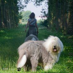 are you coming ft Rhea & Lisa #rheaenlisa