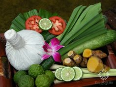 Google Image Result for http://www.greentrail-indochina.com/thailand/images/gallery/Spas_In_thailand/navigater%2520(4).jpg