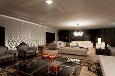 Conheça os 43 ambientes da mostra que foi sucesso de público em Ondina, um dos bairros nobres de Salvador