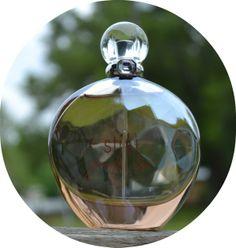 Buy Discount High End Perfumes At Fragrancenet.com