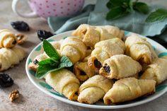 Snack Recipes, Snacks, Pretzel Bites, Cereal, Breakfast, Ethnic Recipes, Dios, Snack Mix Recipes, Morning Coffee