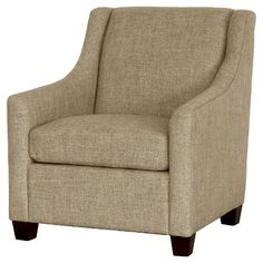 http://www.target.com/p/upholstered-arm-chair-threshold/-/A-51248443