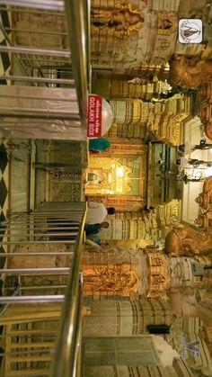 Lord Shiva Hd Wallpaper, Lord Vishnu Wallpapers, Krishna Wallpaper, Nature Wallpaper, Photos Of Lord Shiva, Lord Shiva Hd Images, Shiva Parvati Images, Shiva Shakti, Shiva Songs