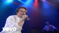Deacon Blue - Born in a Storm / Raintown (Live)